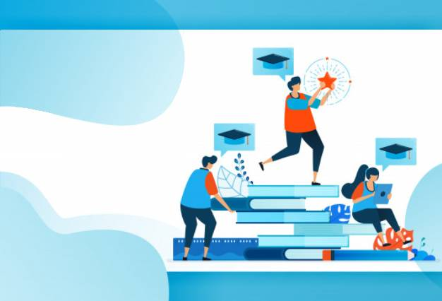 Top 4 Tips to Improve Students' Performance with School ERP Software