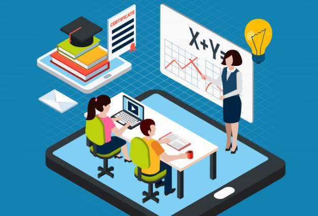 How To Manage Fee Structure With School Management Software